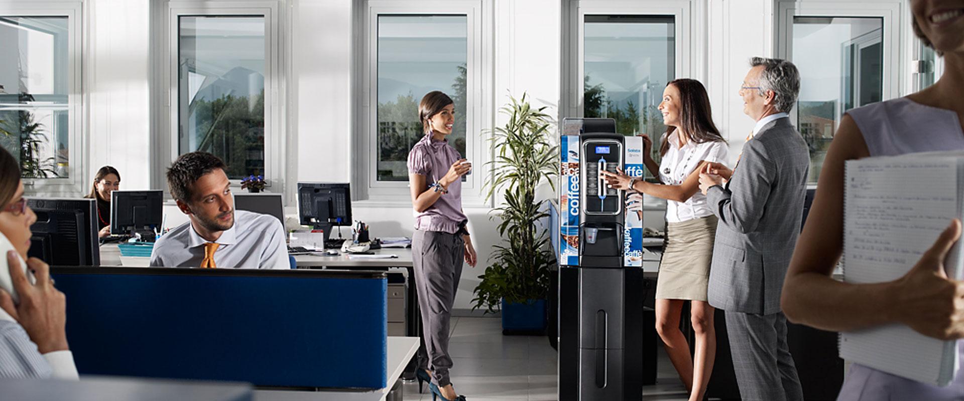Machine coffee maquinas vending de cafe botanas y bebidas for Maquinas expendedoras de cafe para oficinas